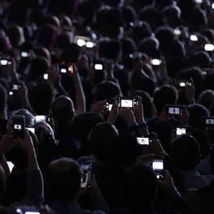 Apple'ın 12 Eylül Etkinliğinde Neler Bekleniyor?