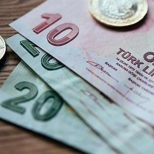 Banka Borcu Yoktur Yazısı Nedir?