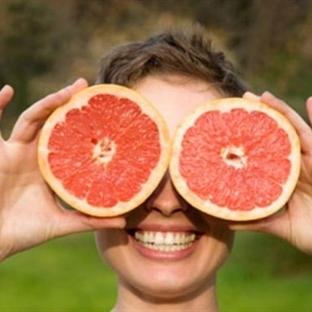 Benzediği organa iyi gelen yiyecekler