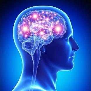 Beyin Sağlığı İçin Yapılması Gerekenler