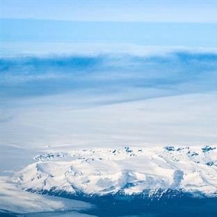 Bir Sonraki Buzul Çağı Ne Zaman Olacak?