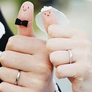 Evliliğin Altın Kuralları Nelerdir?