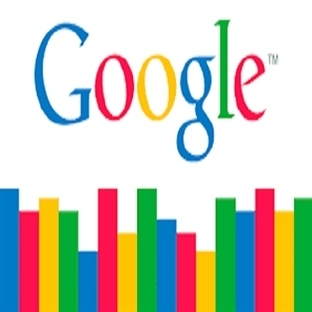 Google sizin hakkında neleri biliyor