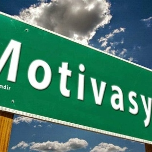 Motive Olmak
