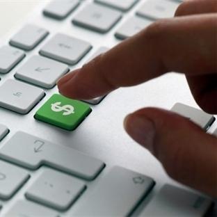 Neden Web Siteniz Para Kazanmıyor?