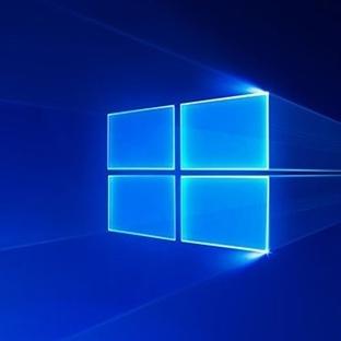 Orijinal Windows 10 Nasıl İndirilir ve Kurulur?