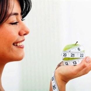 Pazartesi diyetlerinin ömrü neden kısa oluyor?
