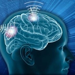 Pentagon Beyinle Kontrol Edilen Drone Geliştiriyor