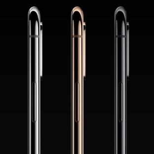 iPhone X'den iPhone XS e Geçilir mi?