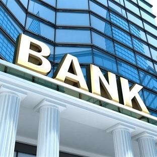 İş Bankası 2018 bankacılık personel alımı