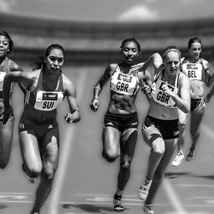 Spor Yapmak Beyni Güçlendirir