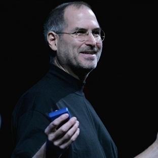 Steve Jobs'un Yaratıcılık için Temel Alışkanları