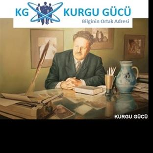 Türk Edebiyatının En İyi 20 Şairi