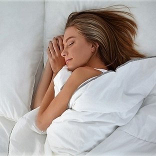 Uykuda bir gün nefesiniz kesilmesin
