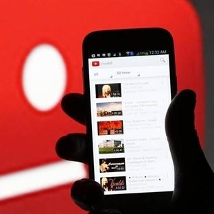 Youtube Kanalını Adsense'e Eklemenin Kolay Yolu