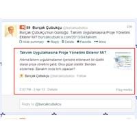 Twitter Cards Blogger'a Nasıl Eklenir?
