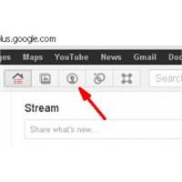 Google+'ın 5 Artısı, 5 Eksisi!