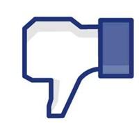 Facebook'tan Yaptığı Paylaşım Pahalıya Patladı!