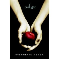 Twilight Alacakaranlık