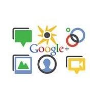 Google Plus Kullanıcıları 31 Temmuz'a Dikkat
