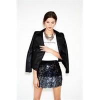 Zara Aralık Lookbook'u