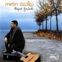 Metin Özülkü - El Kizi