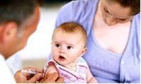 Parasetamol Aşının Etkisini Azaltıyor!