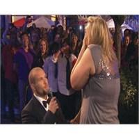 En Şahane Evlenme Teklifini Mi Arıyorsunuz İşte Bu
