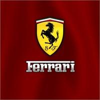 Ferrari Deprem Nedeniyle Çalışmalarını Durdurdu