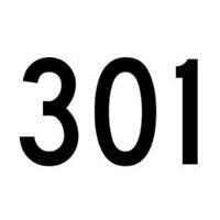 301 Yönlendirmesi Ne İşe Yarar? 301 Yönlendirmesi