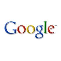 Google $ 20.000 Veriyor