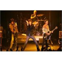 The Rolling Stones'un Yeni Dünya Turu !