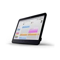 Android Tablete Oyun Nasıl Yüklenir?
