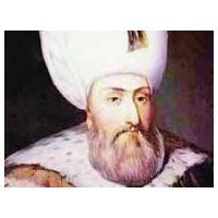 Sultan Süleyman, Pargalı Neden Öldürdü?
