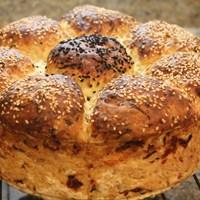 Yüksek Sıcaklıkta Üretilen Yiyeceklere Dikkat