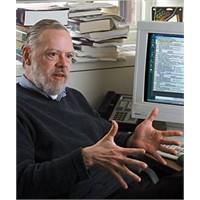 Dennis Ritchie Kimdir?