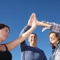 Sosyal Fobi Nedir ? Belirtileri Ve Tedavisi