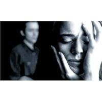 Kıskançlık Duygu Mu Hastalık Mı?
