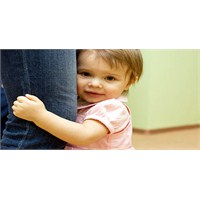 Ebeveynlerin Sözleri Çocukta Korkuyu Tetikliyor