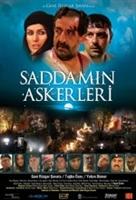 Saddamın Askerleri Filmi Fragman