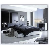 Çok Beğeneceğiniz, Modern Yatak Odaları