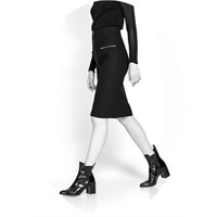 Trend Zara Etek Modelleri 2014