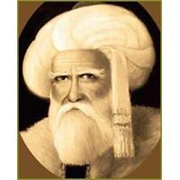 Şeyh Edebali – Osmanlı'nın Kurucu Alimi