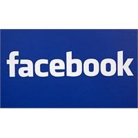 Facebook Kuruluş Hikayesi