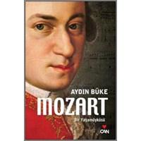 Mozart Dinliyor Olabilirsiniz; Ama Tanımıyorsunuz
