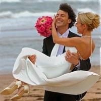 Evlilikte Romantizm Can Çekişiyor