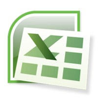 Excel'de Kenarlık Ekleme