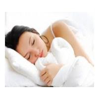 Az Uyumak Kadınlarda Şişmanlamaya Sebep Oluyor