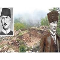 Atatürk'ün ' Baba Evi' Bulundu