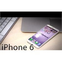 Video: İphone 6'nın Konsept Tasarımı